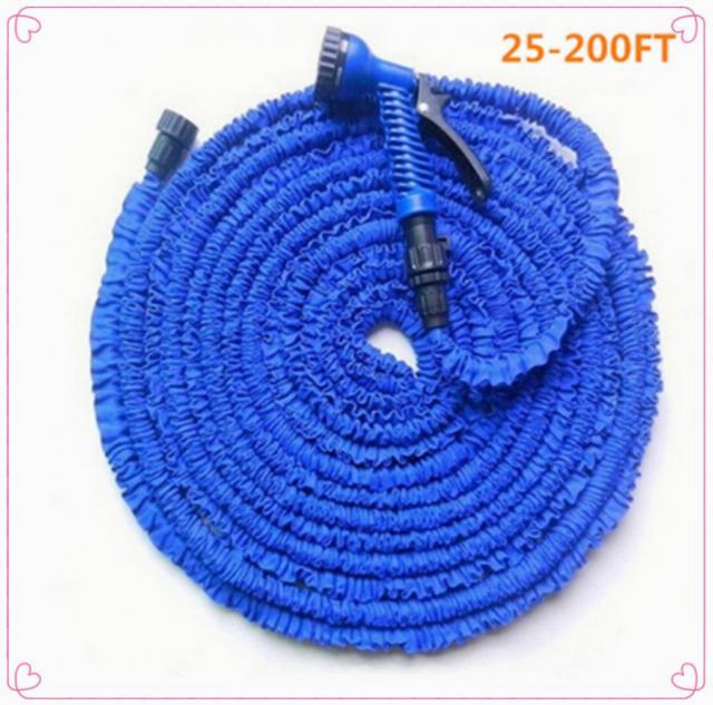 hose expandable|hose reel garden|expandable garden hose